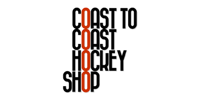 image of coast to coast hockey to buy Rollerfly in Canada